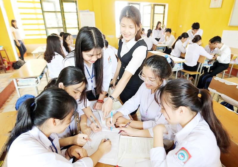 Tiêu chuẩn chức danh nghề nghiệp giáo viên: Hiểu sao cho đúng? (Bài 1)