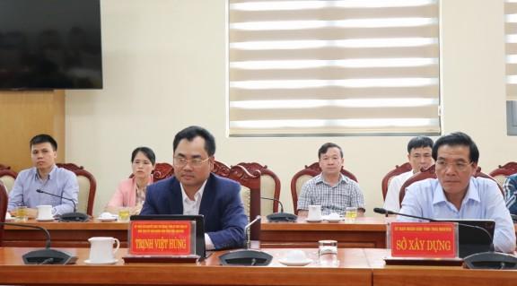 Tập đoàn Central Retail đầu tư TTTM hiện đại, lớn nhất toàn quốc tại Thái Nguyên